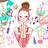 The profile image of pitaco_jp