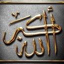 fahad (@000_alharbi) Twitter