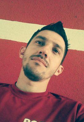 snap :abelzinho6 Social Profile