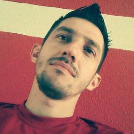 snap :abelzinho6 | Social Profile