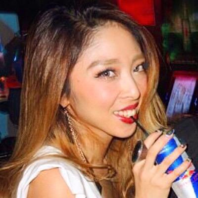 Tomoko Tanaka | Social Profile