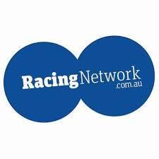 Racing Network Social Profile