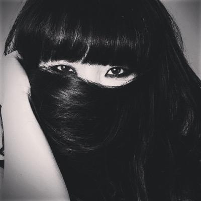 Ann One | Social Profile