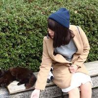 め ぐ り ん ♡ | Social Profile