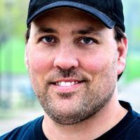 Greg Kellogg | Social Profile