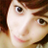 mion_chat