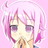 Nozomu_ki