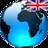 OneNewsPage_UK