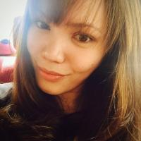 Eileen Therese Rubin | Social Profile