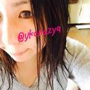 サキコ♡KZPN公認ウンチ♡ (@0131Skk) Twitter