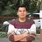 bhavin_r_shah