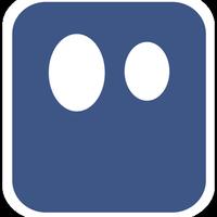 boards.ie | Social Profile