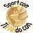 Sport.con