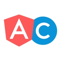 AngularConnect