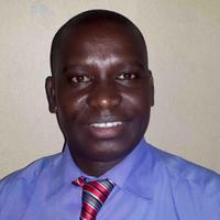 Joshua Kemboi | Social Profile