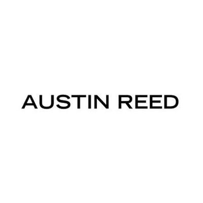 Austin Reed | Social Profile