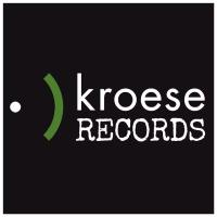 KroeseRecords