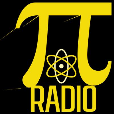 Pi x Radio