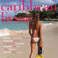 Caribbean Living   Social Profile