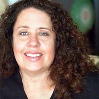 Judy Lowey Cosgrove | Social Profile