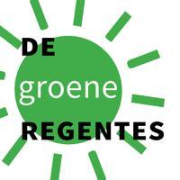 GroeneRegentes