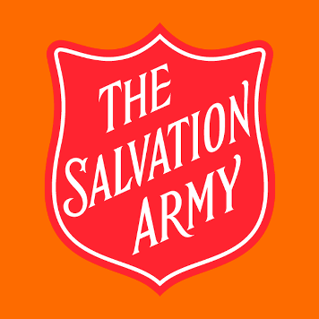 salvationarmyid | Social Profile