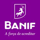 Photo of BANIFonline's Twitter profile avatar