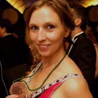 Anna Wallner | Social Profile