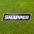 @SnapperMowers