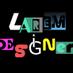 @LaremBel