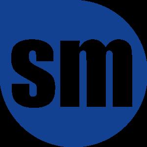 Agenzia Smart