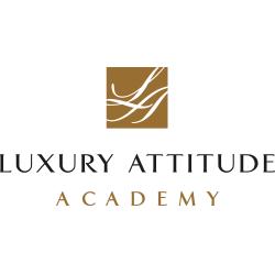 Luxury Attitude Acad
