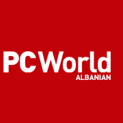 pcworldalbanian