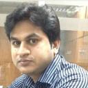 Emam Hossain (@0171Emam) Twitter