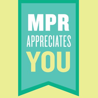 MPR Membership | Social Profile