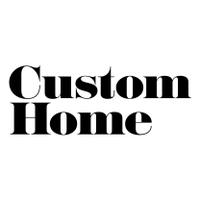 Custom Home Magazine | Social Profile