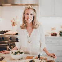 Lisa Thiele   Social Profile