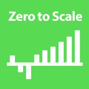 ZeroToScale Podcast | Social Profile