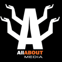 All About Media