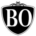 Photo of Bobrunel's Twitter profile avatar