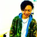 むら (@0126_mura) Twitter