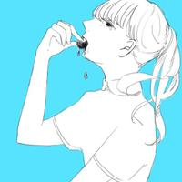 335 | Social Profile