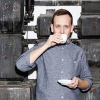 Klaus Thomsen | Social Profile