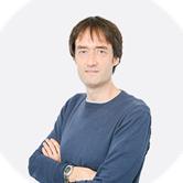 Iñaki Bartolomé | Social Profile