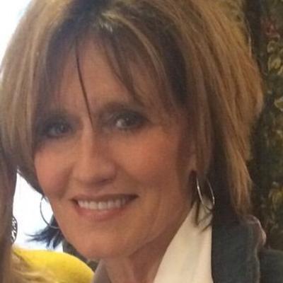 Susie Hawkins | Social Profile
