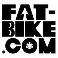 FatBikecom