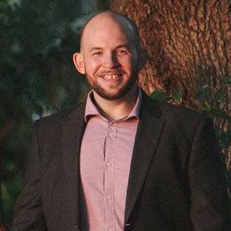 Matthew Bardsley | Social Profile