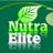 The profile image of nutraelite1