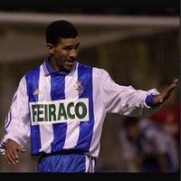 Rubén Lago | Social Profile