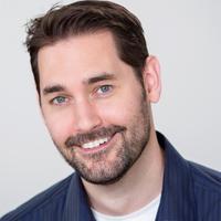 Nick Simotas   Social Profile